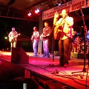 John T Floore Country Store 68 Photos Amp 64 Reviews