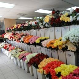 Chan S Silk Flower Miami Florida Flowers Healthy