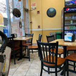Photo Of Northender Italian Kitchen Arlington Ma United States
