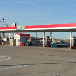 Kroger Fuel Center Gas Station Gas Stations 1601 E Michigan Rd