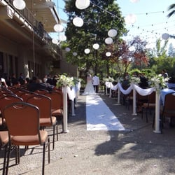 photo of weddings by design sacramento ca united states