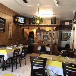 Photo Of Aconchego Bar Grill Pompano Beach Fl United States