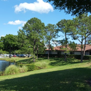 Westchester Gardens Health & Rehabilitation - 32 Photos - Retirement ...