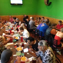 Photo Of San Jose Mexican Restaurant Irmo Sc United States Harley Haven