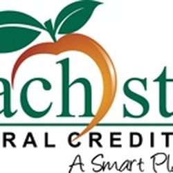 Peach State Federal Credit Union Banks Credit Unions 875 Oak