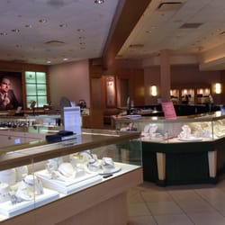 Jared Galleria of Jewelry 16 Reviews Jewelry 229 E Altamonte