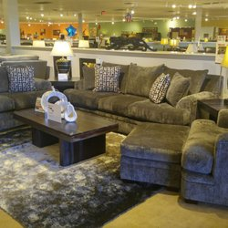 Mega Furniture 24 Photos 27 Reviews Furniture Stores 2501