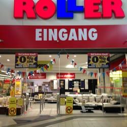 Roller Möbel Olvenstedter Graseweg 37 Magdeburg Sachsen Anhalt