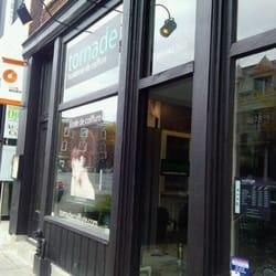 Tornade Academie Coiffure - CLOSED - 10 Reviews - Hair Salons ...