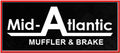 Mid-Atlantic Muffler & Brake