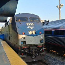 Portland Transportation Center - 10 Photos & 21 Reviews