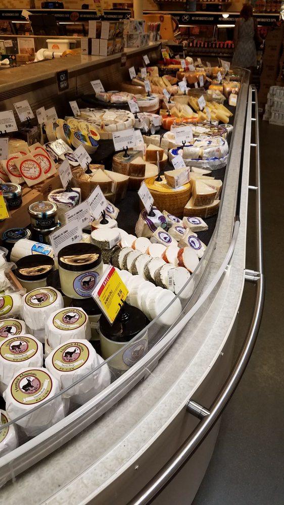 Photo of Alfalfa's Market: Louisville, CO