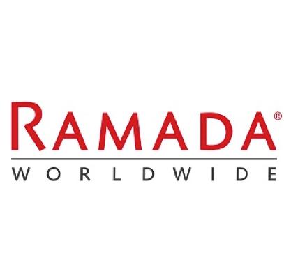 Ramada by Wyndham Vandalia