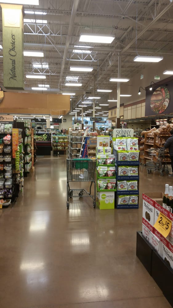 Fred Meyer Locations Near Me With Fuel