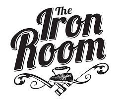 The Iron Room