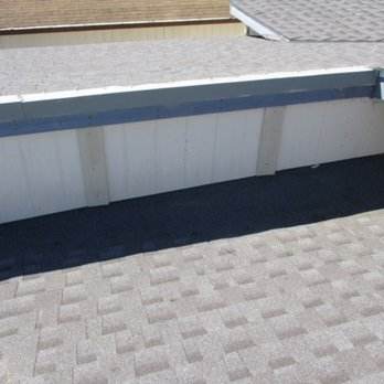Photo Of Cupertino Roofing   San Jose, CA, United States