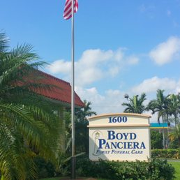 boyd panciera family funeral care 16 photos funeral services