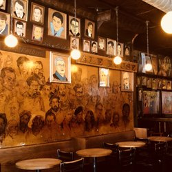 Top 10 Best 4Am Bars in Chicago, IL - Last Updated September