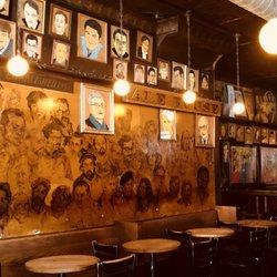 best bars in chicago for 20 somethings