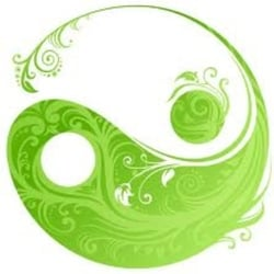 Kristy Kure, LAc - Acupuncture - 429 William St, Vacaville ...