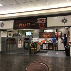 Photo Of Jay S Smoking Bbq Moorhead Mn United States