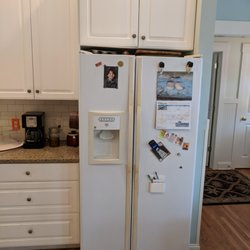 Kitchen Tune-Up - 36 Photos - Cabinetry - 6631 Amsterdam Way ...