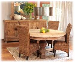 Photo Of Sherwood Furniture   Costa Mesa, CA, United States