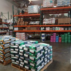 Awesome Photo Of Big D Floor Covering Supplies   Riverside, CA, United States