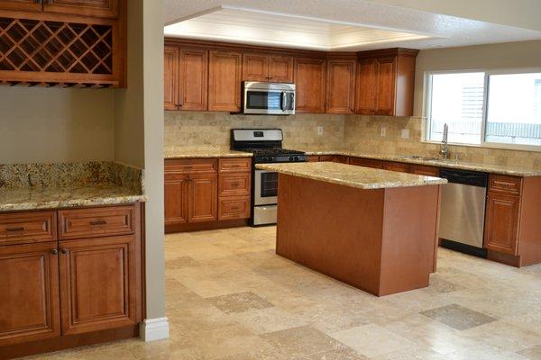 Trust Carpet Tile 15111 Jackson St Midway City Ca Home Improvements Mapquest