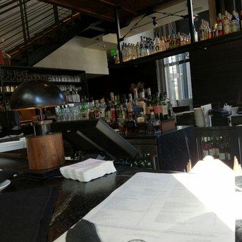 South City Kitchen Buckhead Reviews