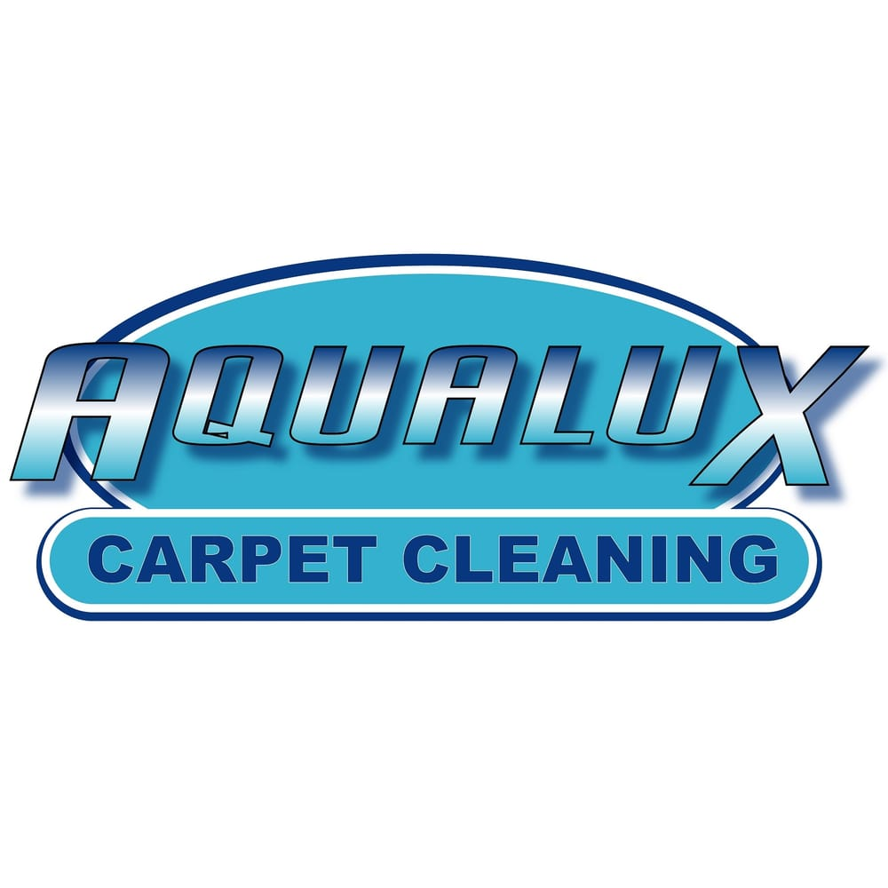 Green Rug Clean Dallas: Photos For Aqualux Carpet Cleaning Dallas