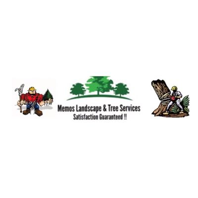 memos landscape tree services tree services 410 g ave