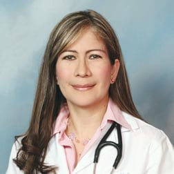 Angelina Espinoza Lopez Md Internal Medicine 3144
