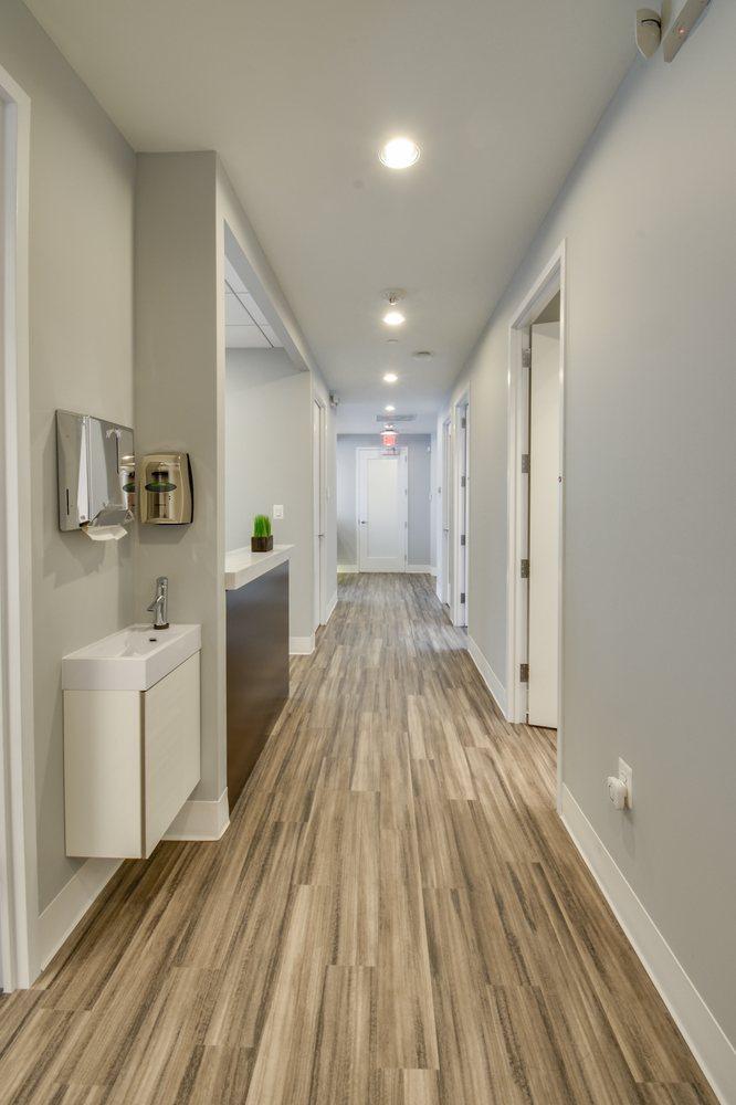 Dermatology Center of Loudoun: 24585 Stone Carver Dr, Aldie, VA
