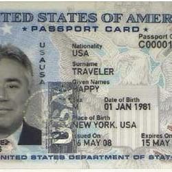 Visas passports 2 go travel services 2300 wisconsin ave nw photo of visas passports 2 go washington dc united states ccuart Gallery