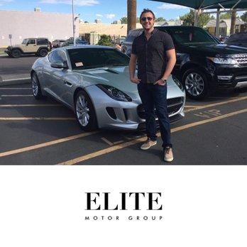 Diamond Bar Car Dealerships