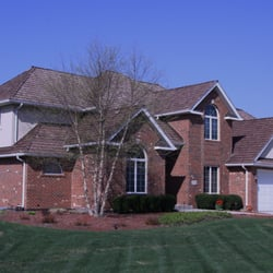 Photo Of Stanu0027s Roofing U0026 Siding   Orland Park, IL, United States