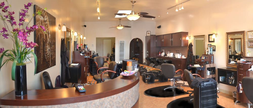 Teasers hair salon gesloten 72 reviews kappers 863 for A salon san diego