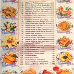 fortune garden chinese restaurant 17 reviews chinese 760 w broadway red lion pa