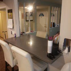 all pro countertops 35 photos 26 reviews kitchen bath