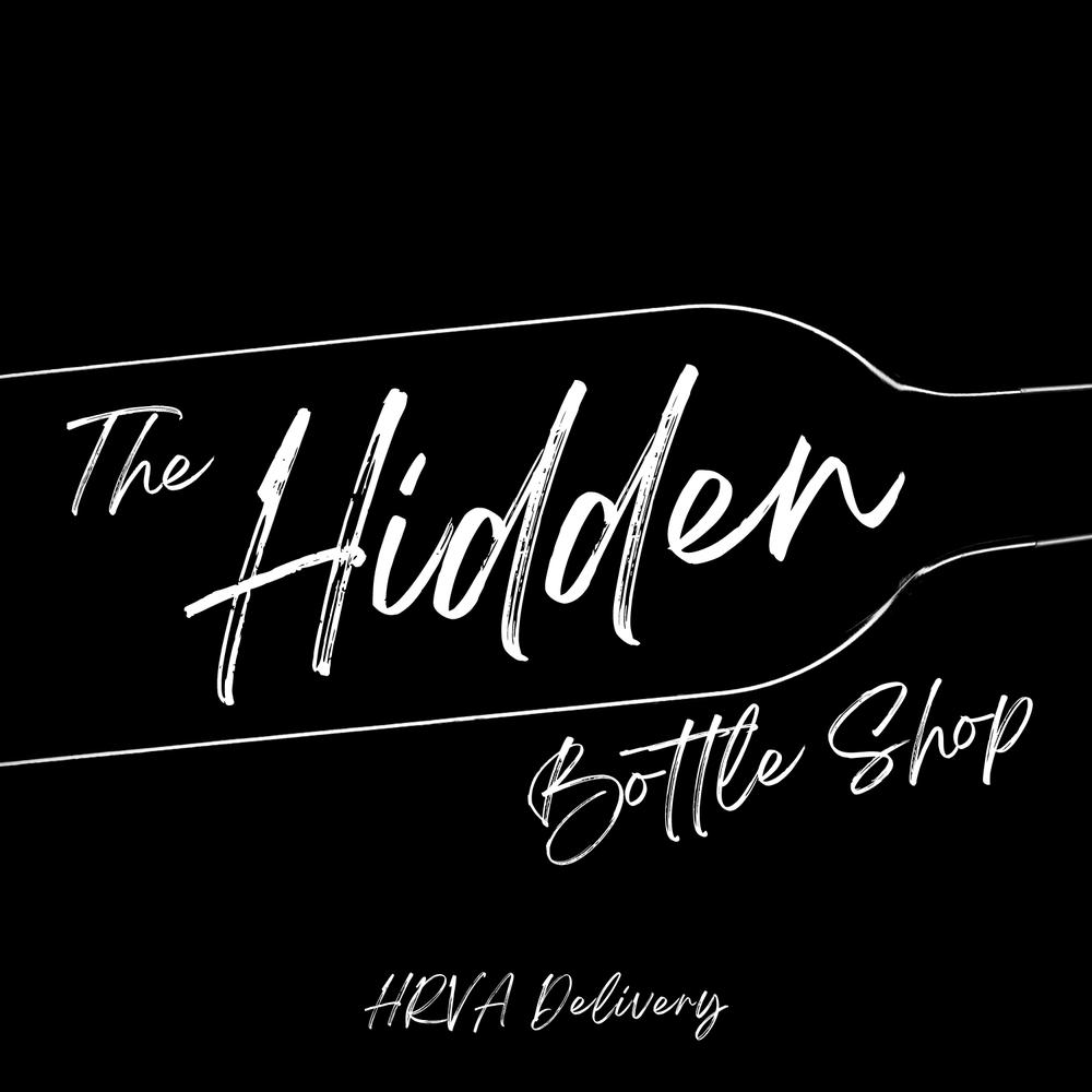 The Hidden Bottle Shop: Carrollton, VA
