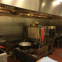 Top 10 Best Commercial Kitchen Rental In Hayward Ca Last