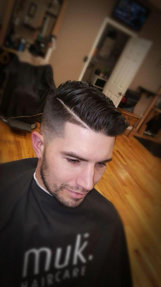 Just Bladez Barbershop Make An Appointment 42 Photos 32
