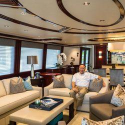 mike burke westport yachts closed boat dealers 2957 w state