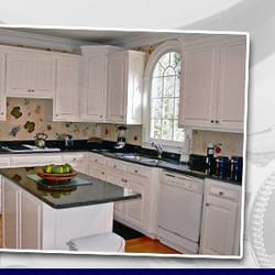 Photo Of Affordable Kitchen And Bath   Stamford, CT, United States