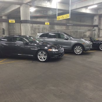 Hertz Rent A Car Reviews Tampa