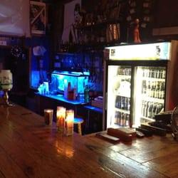 Gay bars in hattiesburg ms