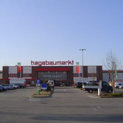 Baumarkt Glückstadt hagebaumarkt baumarkt baustoffe emmy noether str 2 itzehoe