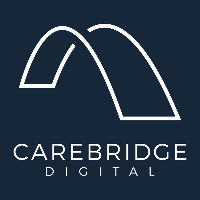 CareBridge Digital