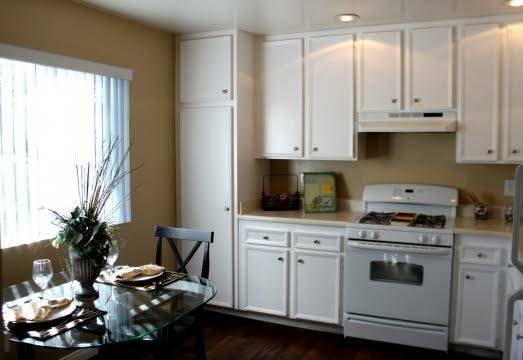 Stonewood Apartment Homes 42211 Stonewood Rd Temecula, CA ...